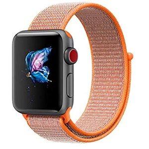 Accessories - Apple Watch Band 38mm Nylon